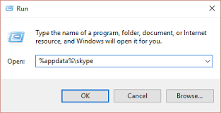 skype pour bureau comment désinstaller et réinstaller skype pour bureau windows