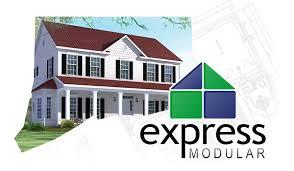 Modular Homes & PreFab Homes In Connecticut