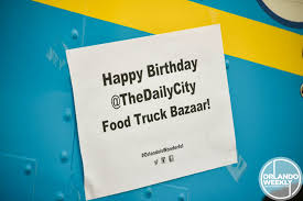 39 Photos From The Daily City's Food Truck Bazaar's 5th Birthday A Food Hall Made From Shipping Containers May Be Coming To Lake Nona Where Find Trucks In Orlando Sentinel Moments That Make A Life Food Truck Bazaar Regions Truck Events Face Competion For And Customers Orlandos Trucks The Was Hit Nights Daily City 1213 Nomfest Drinks Shenigans 2 Event At College Park Church With Free All Comers Dtown Avalon 39 Photos Citys Bazaars 5th Birthday