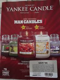 Life Inside The Page: Yankee Candle Coupon Code: Save $20.00 ... Free Walgreens Photo Book Coupon Code Yankee Candle Company Will Not Honor Their Feb 04 2018 Woodwick Candle Pet Hotel Coupons Petsmart Buy 3 Large Jar Candles Get Free Life Inside The Page Coupon Save 2000 Joesnewbalanceoutlet 30 Discount Theatre Red Wing Shoes Promo Big 10 Online Store 2 Get Free Valid On Everything Money Saver Sale Fox2nowcom Kurios Cabinet Of Curiosities Edmton Choice Jan 29 Retail Roundup Ulta Joann Fabrics