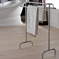 handtuchhalter im messing im klassischen stil made in italy umaima