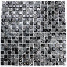 badezimmer fliesen mosaik osana