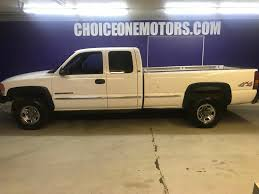 2001 Used GMC Sierra 2500HD Extra Cab Long Bed 4x4 Vortec 8.1L Big ... Used Gmc Sierra Trucks New Car Updates 2019 20 2007 Gmc W4500 16ft Box With Liftgate At Industrial Power 2500hd For Sale Sparrow Bush York Price Us 3800 Year 2018 Denali Watts Automotive Serving Salt Cars Sale Search Listings In Canada Monsterautoca Thompsons Buick Familyowned Sacramento Dealer 230970 2004 1500 Custom Pickup Truck For Hebbronville Vehicles In 2 Wheel Drive Nationwide Autotrader Lunch Maryland Canteen Poughkeepsie Hudson