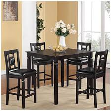Big Lots Kitchen Chair Pads by Dining Room Endearing Big Lots Dining Room Sets Table Pub