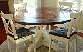 Fantastic Farmhouse Dining Room Sets On Whitelanedecor Table Liming Wax