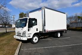 100 Used Truck Values Nada ISUZU NPR HD S For Sale CommercialTradercom