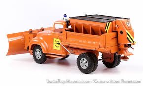 Custom Tonka 1957 3 In 1 Hi-Way Service Truck #44 Sander Box And ... Tonka Trucks For Kids Tonka Diecast Side Arm Garbage Truck B20 Truck And Toy Cars Truck In Surportonsevern Worcestershire Gumtree Amazoncom Toughest Mighty Dump Toys Games Builds Another Reallife Autotraderca Other Board Book Set For Toddlers Of 2 Classic Steel Cstruction Toy Wwwkotulas Video Children Big Flatbed Stock Photos Images Alamy Advertisement Gallery Tough Flipping A Dollar