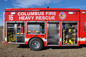 Columbus, OH FD Heavy Rescue - SVI Trucks 1999 Intertional Walkaround Heavy Rescue Command Fire Apparatus Jonesville Volunteer Dept Truck Orangeburg Department New York Flickr Pierce Home Untitled Document Shellhamer Emergency Equipment Boston Fd 1 Jpm Ertainment Central Vfc Of Elizabeth Township Pa Gets Built Ny Nypd Old Ess 2008 Ferra Hme Used Details Duty Rcues For Sale 15000 Obo Sunman Rural