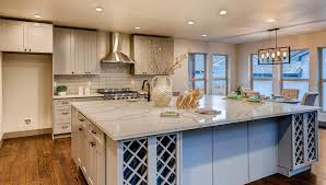 Kent Moore Cabinets Bryan Texas by Your Castle Real Estate Denver Real Estate And Beyond Your