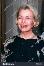 20jul98 Actress Joanna Barnes World Premiere Stock Photo 93515197 ... Joanna Barness Feet Wikifeet Tara King The Last Avenger Linda Thorson B Robinson 18 Black And White Stock Photos Images Alamy Agnes Moorehead Wikipedia Its Pictures That Got Small Obituary Kate Omara 19392014 44 Best Cool Old Ladies Images On Pinterest Aging Gracefully 559 Hollywood Stars Stars Curtain Calls 2014 Of Helen Gardner Actress Of Celebrities