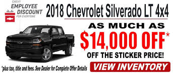 New & Used Chevrolet Dealership - Mike Castrucci Chevrolet In ... Listing All Cars Find Your Next Car Wheeling Nailers Host Fifthannual Blood Drive News Sports Jobs Mccloskey Motors Inc Youtube How To Jump Start A Motorcycle Battery From In Fun The Sun Martin Chevrolet Buick Gmc Cleveland Tx Serving New Caney Philly Sports 2017 No Titles But Plenty Of Memories Expanding Landfills Lifespan With Volvo Wheel Loaders And Truckinalv Hashtag On Twitter Trucktown