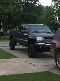 2004 GMC CCSB 2500hd   Chevy Truck Forum   GMC Truck Forum ... The Static Obs Thread8898 Page 4 Chevy Truck Forum Gmc 22 Gm Transitsmoothiedogdish Nbs Wheels How Is The Hood Scoop Attached 12014 Diesel Place New To Me Sierra Gmfullsizecom Stepside Before And After Question 2002 1500 Denali Awd Quadra Steer Tinted Lens Led Light Bar Behind Grill Duramax 9906 Reg Cab Shortreg Bed This A Unicorn Truck Instock Zone Offroad 0713 35 Adventure Series Denali Wheels On Nnbs 1977 K10 Under Glass Pickups Vans Suvs Commercial Saenzs 09 Lmm