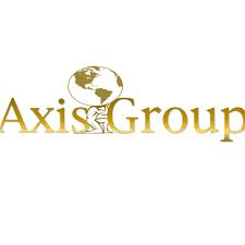 100 Axis Design Group LLC Home Facebook