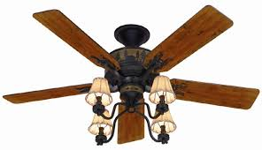Replacement Ceiling Fan Blade Arms Hampton Bay by Lights Ceiling Fan Light Shades Fabric Design Shade Replacement