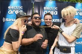 Sirius Xm Halloween Radio Station 2014 by Siriusxm U0027s Music Lounge South Florida Insidersouth Florida Insider