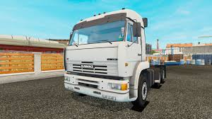 KamAZ-54115 Turbo For Euro Truck Simulator 2 Turbo Truck Center Go Trucker Just A Car Guy Expanded Gallery On The Intertional Harvester On 3 Performance 1999 2006 Chevy Gmc 1500 Twin System Turbocharger For Volvo With Td73eb Engine Holset 3529680 Studebaker Diesel Swap Depot Daimlerbenz Unimog U 90 40810 Zapfwellen Winterdie 440 Truck Junk Mail Turbo Sales Leasing Tico Terminal Tractors Justin Sane Turbos 2500 Hd 60 Ls Part 4 Project Trucks Codys Duramax Bds John Deere Slc 7500 Modailt Farming Simulatoreuro