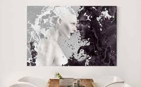 leinwandbild esszimmer kaufen bilderwelten