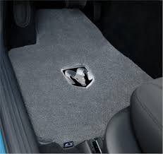 Lloyd Mats Extra Thick Carpet | Luxe Floor Mats For Sale | Best ... Vehemo 5pcs Black Universal Premium Foot Pad Waterproof Accsories General 4x4 Deep Design 4x4 Rubber Floor Mud Mats 2001 Dodge Ram Truck 23500 Allweather Car All Season Weathertech Digalfit Liners Free Shipping Low Price Inspirational For Trucks Picture Gallery Image Amazoncom Bdk Mt641bl Fit 4piece Metallic Custom Star West 1 Set Motor Trend All Weather Floor Mats For Trucks Vans Suvs Diy 3m Nomadstyle Page 10 Teambhp For Chevy Carviewsandreleasedatecom Toyota Camry 4pc Set Weather Tactical Mr Horsepower A37 Best