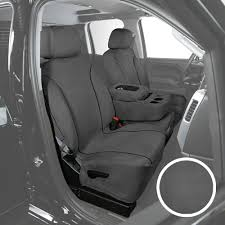 Best Quality Custom Fit Car Seat Covers | Saddleman Seats For Medium Duty Truck Bostrom Seating Cstruction Australia Pacific Powertrain Bose Cporation Introduces The Ride System Heavyduty Isuzu Commercial Vehicles Low Cab Forward Trucks Active Suspension Seat 6860870 Air Bus Ingrated Isri Best Quality 7387 Squarebody Front Kit 731987 Sears D5575ah 12v Svith Heavy Equipment Intertional Service Supply Corbeau Racing Belts And Bags