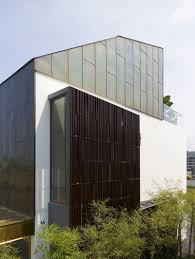 100 Hyla Architects Bass Ensemble By