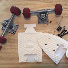 A Fully 3D Printed Penny Board - Show And Tell - Talk Manufacturing ... Kryptonics Torpedo Skateboard Vs Penny Board Wheels Colourful And Cute Wheels For Penny Board Maxfind Nickel 27 Burgundy Complete Trucks 4 59mm Worker 3 Yellow Skateboards Dark Dye Cruiser 22 Black Yuneec Ego Electric Review Longboards Green Boarder Labs Calstreets Skateshop Color Al Truck Dl02pf1 Speed Sufer Racer Style Size Me Up Vintage 1970s Caliente 500 Pennyboard From Usa With Enclosure Onto Drop Through Deck Electricskateboarding