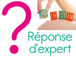 a partir de quand peut on sentir bebe bouger réponse d expert enceinte de 6 mois mon bébé ne bouge pas