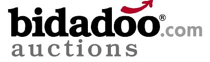 bidadoo u2013 used equipment auctions u0026 for sale u2013 backhoes tractors