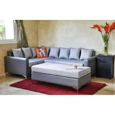 canapé d angle avec banc canape d angle avec banc maison design wiblia com