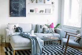 wohnzimmer ideen zum einrichten schöner wohnen