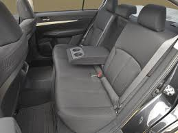 2012 Subaru Legacy - Price, Photos, Reviews & Features Frontrear Universal Car Seat Covers For Subaru Forester Outback 2019 Legacy 25i Limited Weyesight Stock Sb7211 First Drive Classic Trucks 1957 Chevy Napco 4x4 Cversion Seat Lo Duraleather Highback Heat Massage 188904mwo61 2006 Used Wagon Automatic At Woodbridge Behind The Wheel Of Power 2014 Reviews And Rating Motor Trend How To Remove Rear Belts 02004 Gold Vs Bose Youtube Seats New Parts American Truck Chrome Western Star 4900 Tandem Axle Glider Market Trust 2018 Chevrolet Silverado Rydell