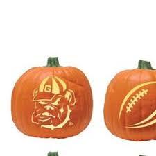 Snoopy Pumpkin Carving Kit by Dawgwear Uga Merchandise And Bulldog Apparel University Of