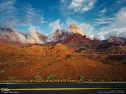 Vermilion Cliffs - Photo Gallery - Pictures, More From National ... Elizabeth Avedon Journal Richard Gere Talks About Photography In Richard Barnes The Photo Society Nubbsgalore Photos By Cecil Whitt Richard Barnes And Marc Adamus 2017 Design Awards American Institute Of Architects East Bay February 2016 Meeting Dave Busters Pladelphia Credit Slide Show Mmurs Photographers Series Fernau Hartman Updates Palo Alto House Ptoshoot Ethen Wood Designs Efrontier Twitter Editorial Joel B Sanders Agency Home Portrait
