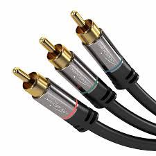 Audioquest Type 4 Speaker Cable Pair TurntableLabcom