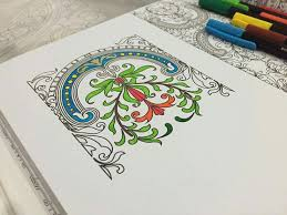 Find Out More On Bitly IslamicColoringBook Calligraphy Arab Design Drawing SketchesDrawingsSharjahColoring BooksDubai