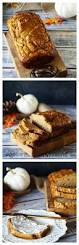 Baileys Pumpkin Spice by Pumpkin Beer Bread Accidental Happy Baker