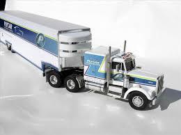 100 Toy Semi Trucks For Sale Rhgirosonblogspotcom Remote Controlled Truck Model Kiwimill