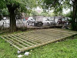 brigi this is how to build 10x16 shed