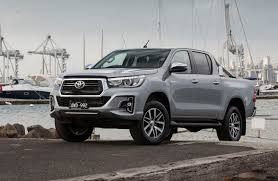 2019 Toyota Hilux Officially Announced With Updated Look With 2019 ... Well Heres What A Genuine Toyota Hilux Diesel Sells For In America Pickup Trucks Best Of 20 Toyota Tundra Def Truck Auto 2017 Review Rendered Price Specs Release Date Overview Features Europe 5 Disnctive Features Of 2019 Tacoma Diesel 13motorscom New Engine Carmodel Pinterest 2018 Titan Xd Fullsize With V8 Nissan Usa Top Speed W Lift On X Fuel Rhyoutubecom Trucks Used For Sale Northwest Fullsize Pickups Roundup The Latest News Five Models 10 Used And Cars Power Magazine