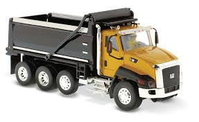CT660 Dump Truck – Yellow And Black | Diecast Masters Maisto Dump Truck Diecast Toy Buy 150 Simulation Alloy Slide Model Eeering Vehicle Buffalo Road Imports Faun K20 Dump Yellow Dump Trucks Model Tonka Turbo Diesel Yellow Metal Mighty Xmb975 Tonka Product Site Matchbox Lesney No 48 Dodge Dumper Red 1960s 198 Caterpillar 777g Vehical Tomica 76 Isuzu Giga Truck 160 Tomy Toy Car Gift Diecast Kenworth T880 Viper Redsilver First Gear Scale Tough Cab Nissan V8 340 Die Cast Scale 1 Sm015