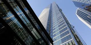 100 Millenium Towers Nyc San Francisco Sinking Millennium Tower Has A Concerning Window Crack