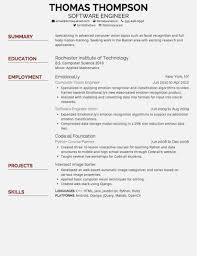 Why You Must Experience | Realty Executives Mi : Invoice And Resume ... This Resume Here Is As Traditional It Gets Notice The Name Centered Single Biggest Mistake You Can Make On Your Cupcakes Rules Best Font Size For Of Fonts And Proper Picture In Kinalico How To Present Your Resume Write A Summary Pagraph By Acadsoc Issuu What Should Look Like In 2018 Jobs Canada Fair I Post My On Indeed Grad Katela Long Be Professional For Rumes Sample Give Me A Job Cover Letter Copy And Paste 16 Template