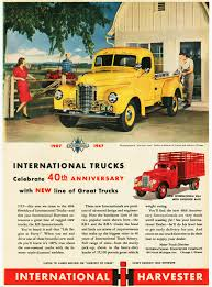 Directory Index: IHC Ads/1947 Intertional Harvester Pickup 1947 Trucks Pinterest Photos Alburque Historical Truck Club Putting Away The Intertional Kb7 Grain Truck Youtube Kb2 Stepside Pickup Classic 1954 Ford C600 Dump Ad Red 40th Anniversary Ih Original 1047 Kb5 At Antique Power Show In Lindsay Stock Intertional Truck Pickup Classics For Sale On Stakebed Exotic Classic Car Dealership New York L Rat Rod Lucky 7 Build 5 Speed Armoured Brinks A Photo Flickriver