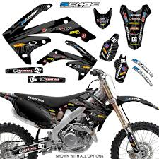 1997 1998 1999 cr 250 graphics cr250 cr250r r 250r deco decals