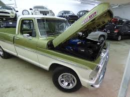 1967 Ford F100 RANGER Not Specified For Sale In Chambersburg, PA ... 1950 Gmc 1 Ton Pickup Jim Carter Truck Parts Used Lifted 1967 K1500 Custom For Sale 23987 Happy 100th To Gmcs Ctennial Trend The 7 Best Cars And Trucks Restore What Problems Look For In 6772 Chevygmc Pickups Chevy C10 Sale 14000 Obo 67 71968 Grille Bumper Upgrades Hot Rod Network Chevrolet Ck Wikiwand Vehicles Specialty Sales Classics 1500 Series Overview Cargurus Image Result 1970 C10 Trucks Pinterest 1965 Sierra