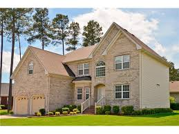 5 Bedroom Homes For Sale by Search For Homes For Sale Salem High District Virginia