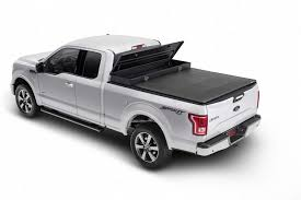 Amazon.com: Extang (47795) Tool Box Tonneau Cover For Ford F-150 ... Jose Reyna National Fleet Commercial Manager Are Arb 4x4 Accsories 2236010 Bull Bar Kit Fits F250 Super Duty F350 3450130 Front Deluxe Winch Mount Bumper Lifted Trucks Specialty Vehicles For Sale In Tampa Bay Florida Home Dnw Truck Cuaction Car Opening Hours 707a Barlow Trail Amazoncom Extang 47795 Tool Box Tonneau Cover Ford F150 Custom Parts Tufftruckpartscom Reno Carson City Sacramento Folsom Caridcom Auto Suv Jeep Westin Nerf Bars And Running Boards Specialties