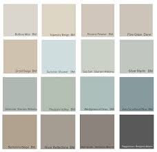 Most Popular Living Room Colors Benjamin Moore by The New Neutrals Neutral Decorating Benjamin Moore And House