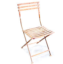 China Garden Iron Chairs Wholesale 🇨🇳 - Alibaba Best Garden Fniture 2019 Ldon Evening Standard Mid Century Alinum Chaise Lounge Folding Lawn Chair My Ultimate Patio Fniture Roundup Emily Henderson Frenchair Hashtag On Twitter Wood Adirondack Garden Polywood Wayfair Vintage Lounge Webbing Blue White Royalty Free Chair Photos Download Piqsels Summer Outdoor Leisure Table Wooden Compact Stock Good Looking Teak Rocker Surprising Ding Chairs Stylish Antique Rod Iron New Design Model