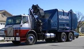CR&R Rapid Rail Collecting Garbage In The City Of Hemet - YouTube Truck Youtube Garbage Trucks Rule Youtube Remote Control Schedules Homewood Disposal Service Videos For Children L Best And Toys Color Learning For Kids Waste Management Of Litchfield Park At The Dump Part 2 And Dickie Recycle Toy