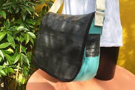 100 Goodsell Truck Accessories 55 Sustainable Ethical Bag Brands Updated 24th Dec 2019